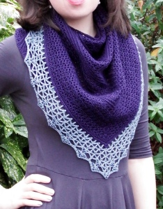 atlantic-lace-shawl-034