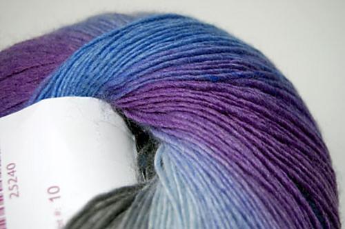 Knit Picks Chroma Fingering