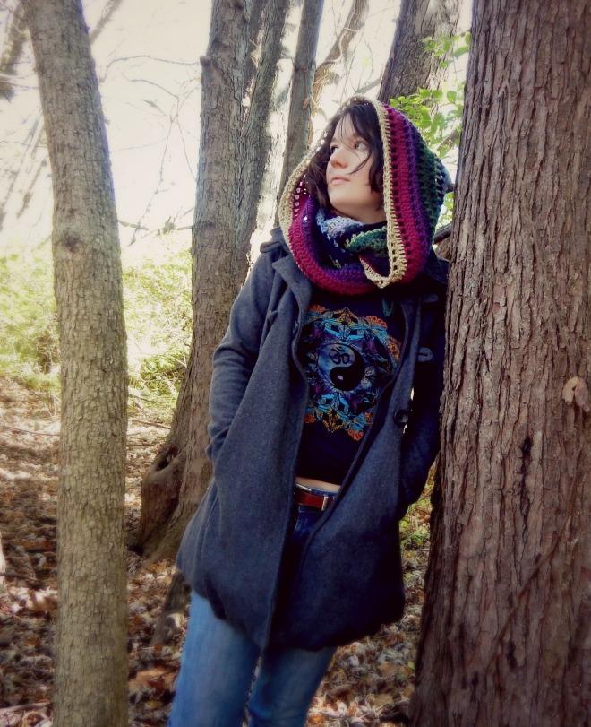 ForestDawn4