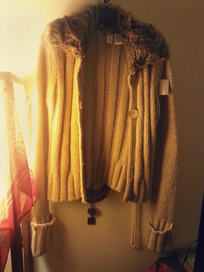 SweaterHack1