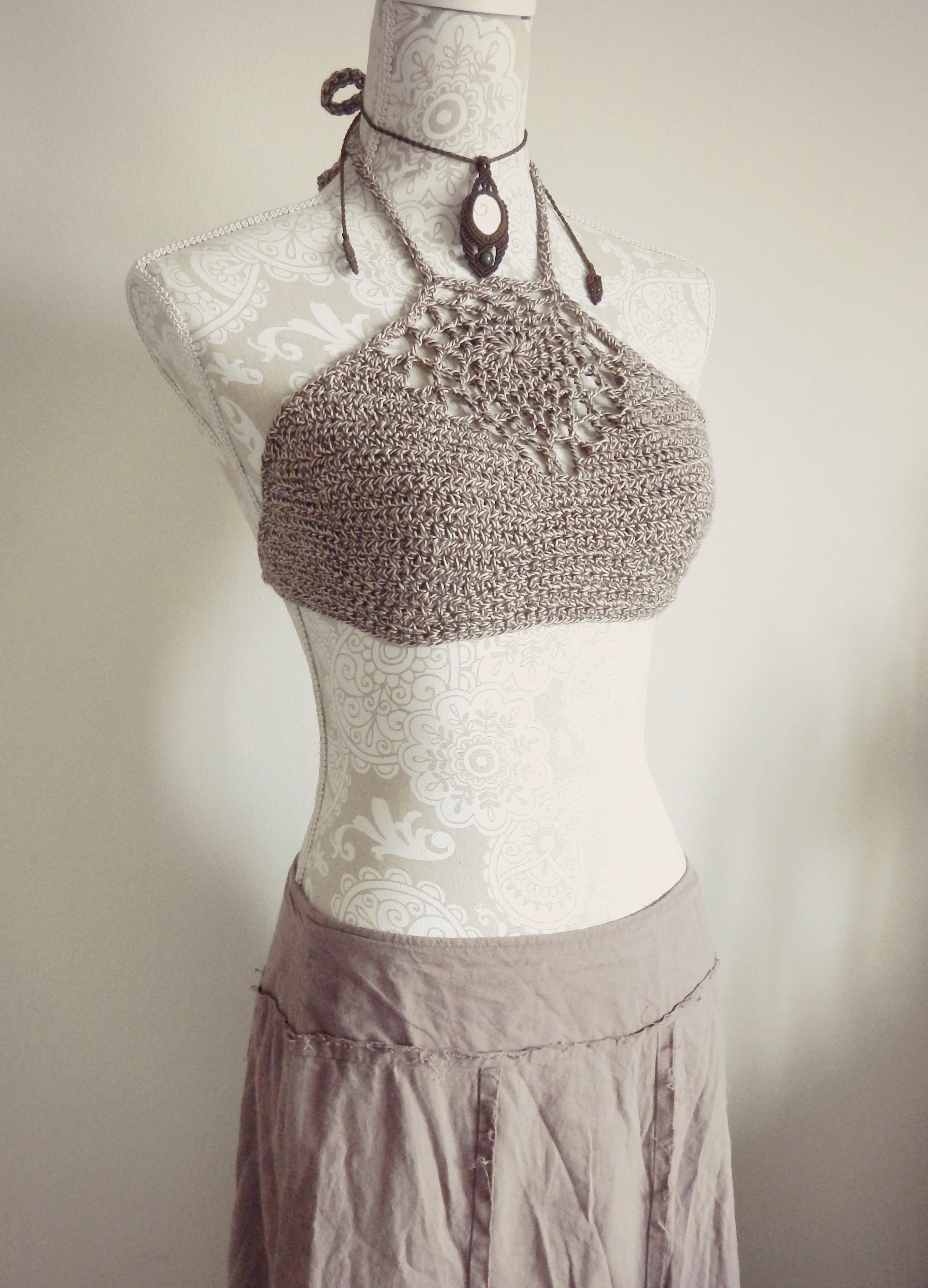Tweed5