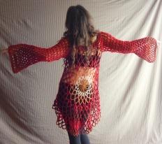 MandalaSweater2
