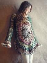 MandalaSweater6