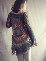 MandalaSweater8