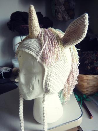 unicornhat1