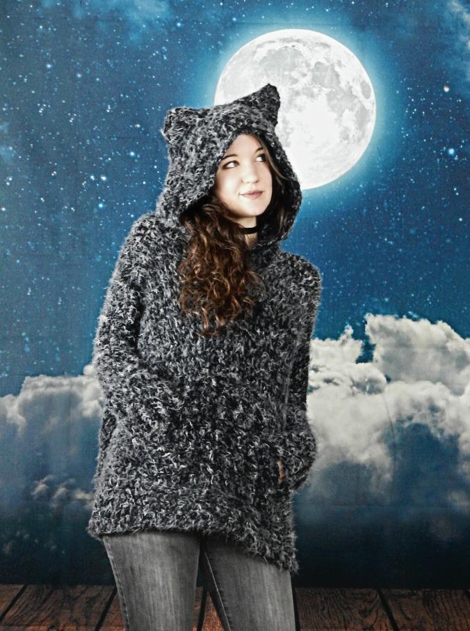 kittysweater1