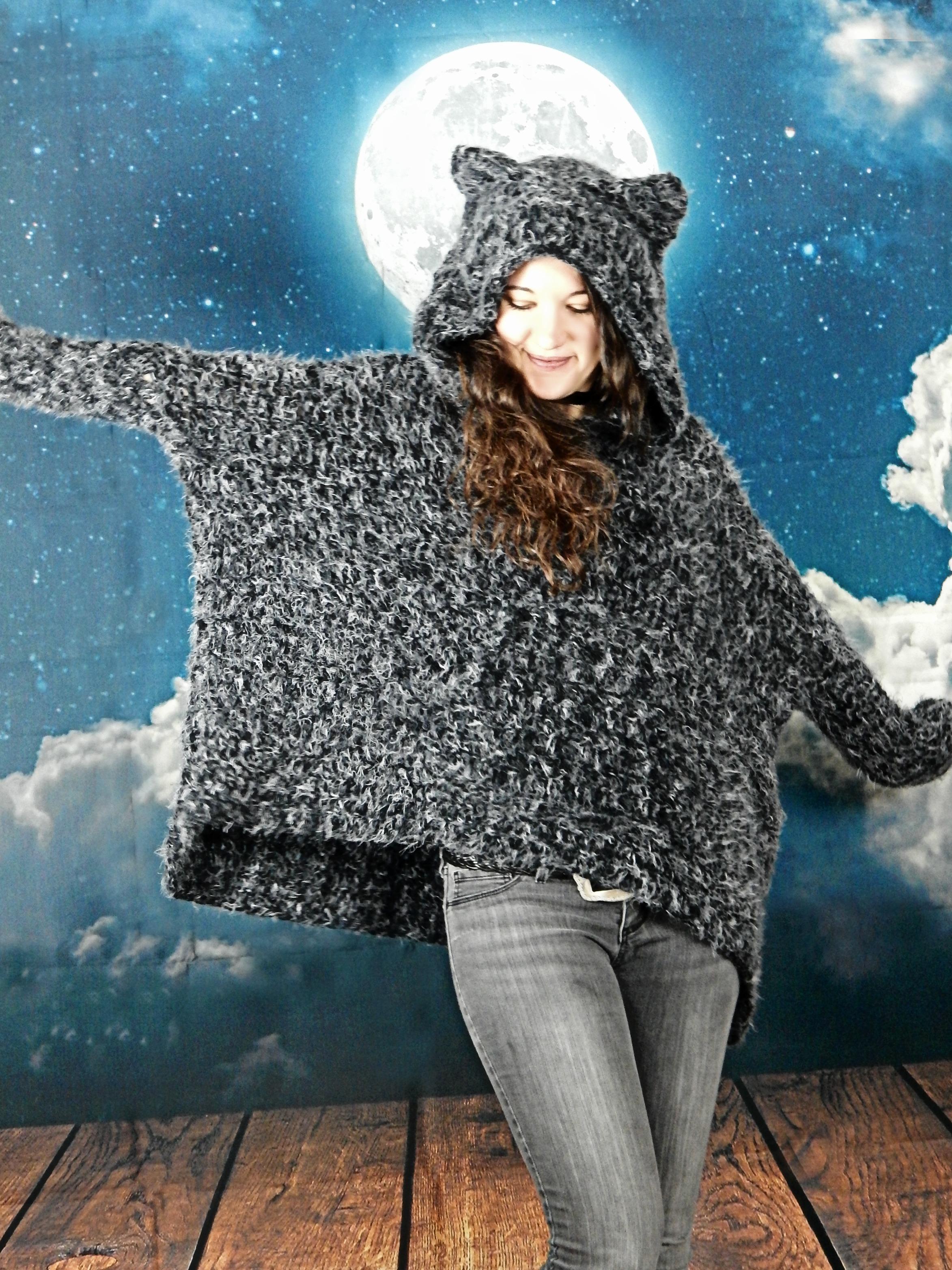 kittysweater3