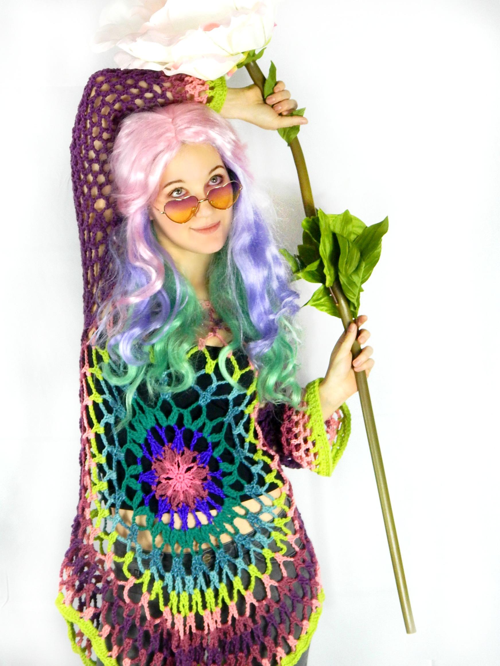 flowerchild13-1