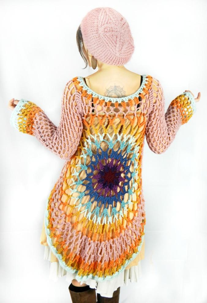flowerchild6-1