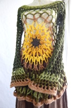 Sunflower3