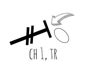 chstjoincombo3