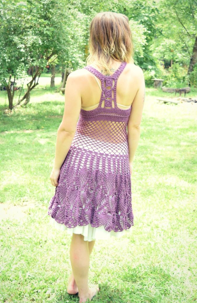 FairyDress2