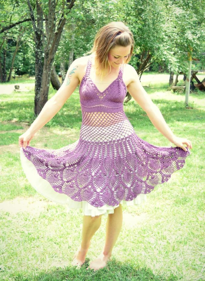 Fairydress3
