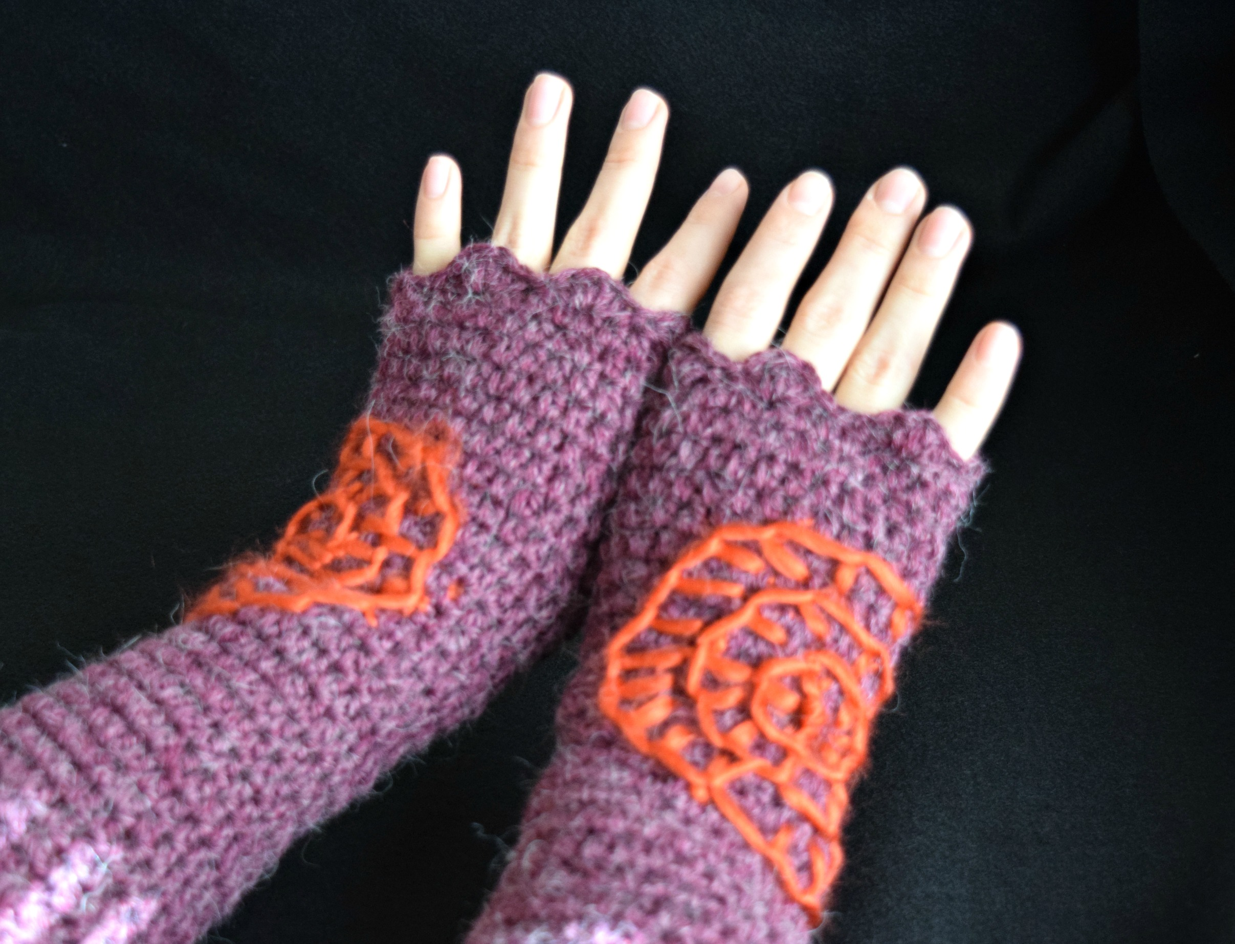 Armwarmers1