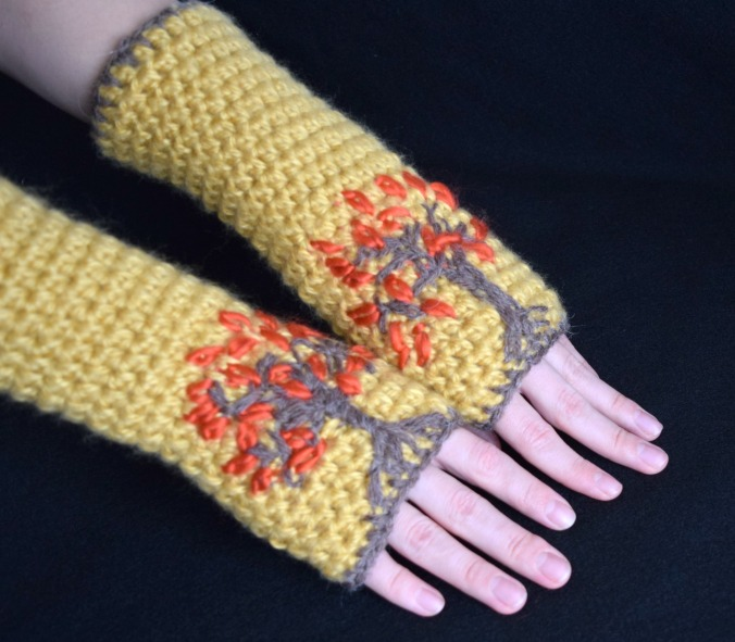 Armwarmers5