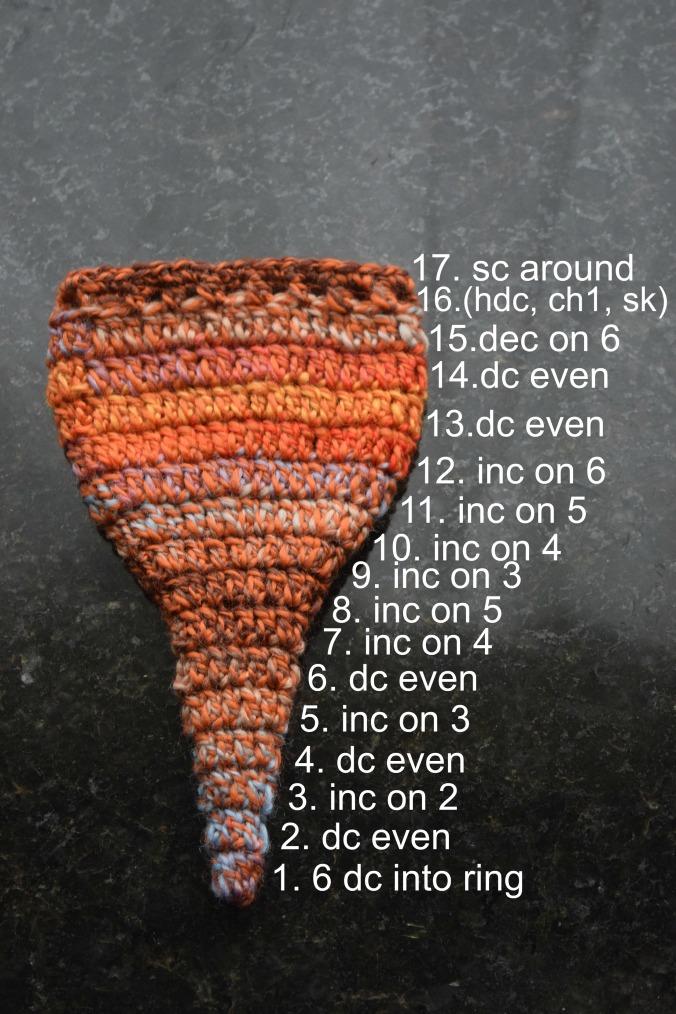 DSC_1485.1