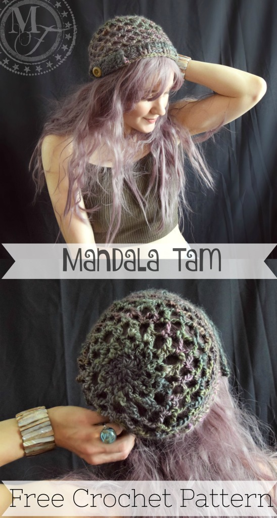 MandalaTamCover1
