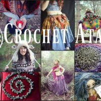 Magic Fantastic Crochet Atelier