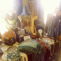 Bazaar Life